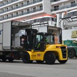 wozki-widlowe-hyundai-diesel--5000-7000-8000-8500-9000kg-016
