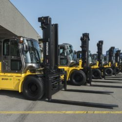 wozki-widlowe-hyundai-diesel--5000-7000-8000-8500-9000kg-018