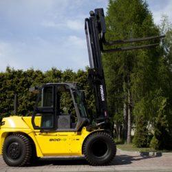 wozki-widlowe-hyundai-diesel--5000-7000-8000-8500-9000kg-019