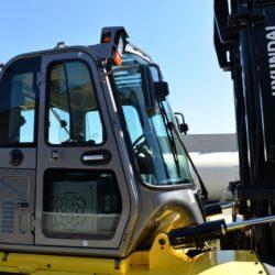 wozki-widlowe-hyundai-diesel--5000-7000-8000-8500-9000kg-020