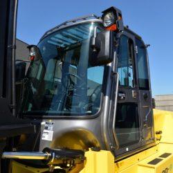 wozki-widlowe-hyundai-diesel--5000-7000-8000-8500-9000kg-021