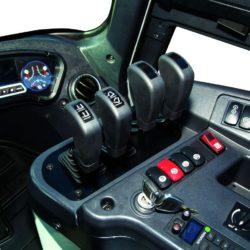 wozki-widlowe-hyundai-diesel--5000-7000-8000-8500-9000kg-024