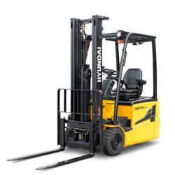 wozki-widlowe-hyundai-elektryczne--1000-1250-1500-kg-3-kołowe-24V-001
