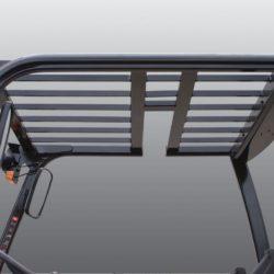 wozki-widlowe-hyundai-elektryczne--1000-1250-1500-kg-3-kołowe-24V-014