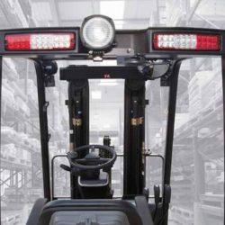 wozki-widlowe-hyundai-elektryczne--1000-1250-1500-kg-3-kołowe-24V-015