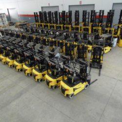 wozki-widlowe-hyundai-elektryczne--1600-1800-2000kg-48V-014
