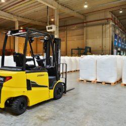 wozki-widlowe-hyundai-elektryczne--2200-2500-3000-3500kg-80V-006