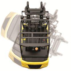 wozki-widlowe-hyundai-elektryczne--2200-2500-3000-3500kg-80V-018