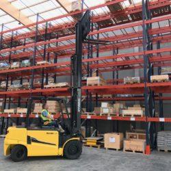 wozki-widlowe-hyundai-elektryczne--4000-4500-5000kg-80V-004