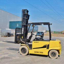wozki-widlowe-hyundai-elektryczne--4000-4500-5000kg-80V-007