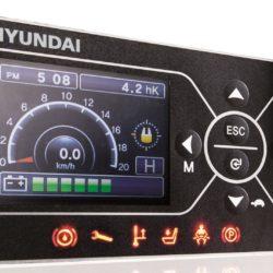 wozki-widlowe-hyundai-elektryczne--4000-4500-5000kg-80V-013
