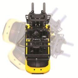 wozki-widlowe-hyundai-elektryczne--4000-4500-5000kg-80V-017