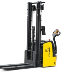 wozki-widlowe-hyundai-technika-magazynowa--1000-1200-1500kg-podnosnikowe-002
