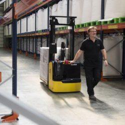 wozki-widlowe-hyundai-technika-magazynowa--1000-1200-1500kg-podnosnikowe-009