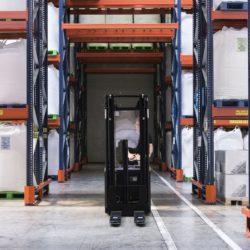 wozki-widlowe-hyundai-technika-magazynowa--1000-1200-1500kg-podnosnikowe-010