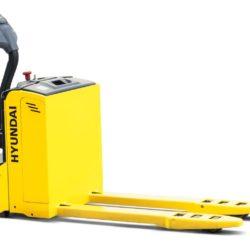 wozki-widlowe-hyundai-technika-magazynowa--1500-1800-2000-kg-unoszace-002