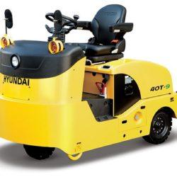 wozki-widlowe-hyundai-technika-magazynowa--1500-4000kg-tow-truck-001