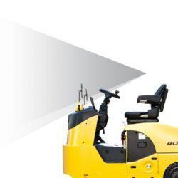 wozki-widlowe-hyundai-technika-magazynowa--1500-4000kg-tow-truck-002