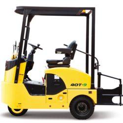 wozki-widlowe-hyundai-technika-magazynowa--1500-4000kg-tow-truck-003