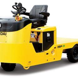 wozki-widlowe-hyundai-technika-magazynowa--1500-4000kg-tow-truck-004