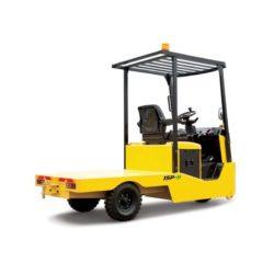 wozki-widlowe-hyundai-technika-magazynowa--1500-4000kg-tow-truck-005