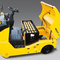 wozki-widlowe-hyundai-technika-magazynowa--1500-4000kg-tow-truck-007
