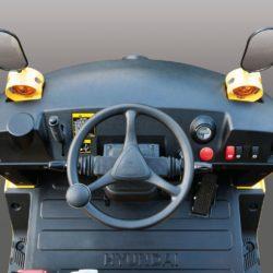 wozki-widlowe-hyundai-technika-magazynowa--1500-4000kg-tow-truck-008