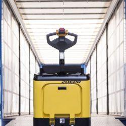 wozki-widlowe-hyundai-technika-magazynowa--2000-2500kg-unoszace-z-podestem-005