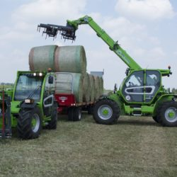merlo-multifarmer-mf-34.7-9-3400kg-05