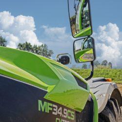 merlo-multifarmer-mf-34.7-9-3400kg-17