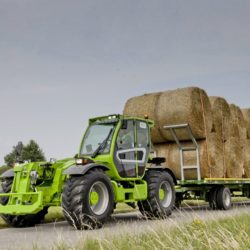 merlo-multifarmer-mf-40.7-9-4000kg-04