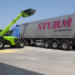 merlo-multifarmer-mf-40.7-9-4000kg-10