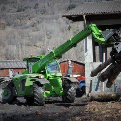 merlo-multifarmer-mf-40.7-9-4000kg-28