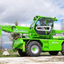 merlo-roto-mf-50.21-26-4950kg-03