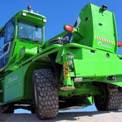 merlo-roto-mf-50.21-26-4950kg-04