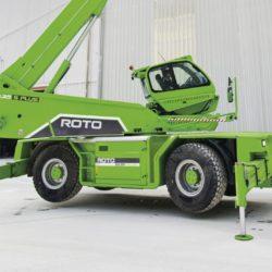 merlo-roto-mf-50.30-70.28-4950-7000kg-03