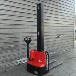 hangcha-technika-magazynowa-1000-1200kg-03