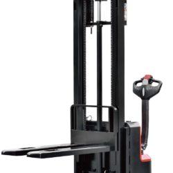 hangcha-technika-magazynowa-1000-1200kg-05