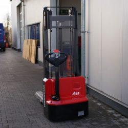 hangcha-technika-magazynowa-1000-1200kg-06