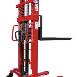 hangcha-technika-magazynowa-1000-1500-2000kg-01