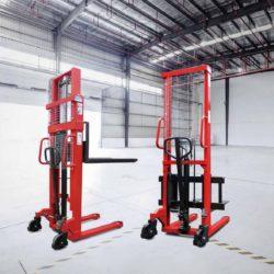 hangcha-technika-magazynowa-1000-1500-2000kg-02