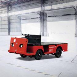 hangcha-technika-magazynowa-1000-2000-3000kg-01