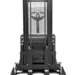 hangcha-technika-magazynowa-1100-1400-1800kg-02
