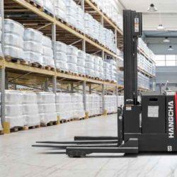 hangcha-technika-magazynowa-1100-1400-1800kg-04