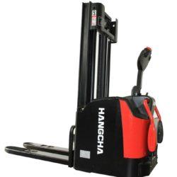 hangcha-technika-magazynowa-1200-1400-1600-2000kg-01
