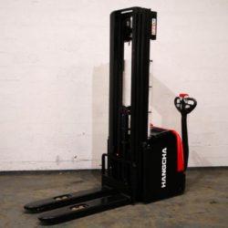 hangcha-technika-magazynowa-1200-1400-1600-2000kg-03