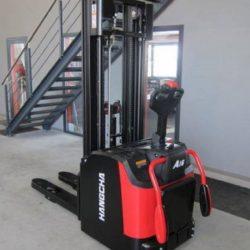 hangcha-technika-magazynowa-1200-1400-1600-2000kg-04