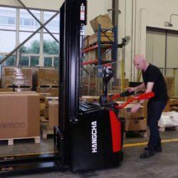 hangcha-technika-magazynowa-1200-1400-1600-2000kg-05