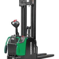 hangcha-technika-magazynowa-1200-1400-1600-2000kg-06