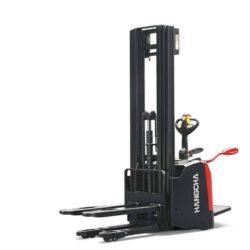 hangcha-technika-magazynowa-1200-1400-1600-2000kg-07